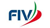 FIV_logo-WEB