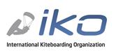 IKO-logoWEB