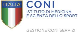 CONI_ISTITUTO_DI_MEDICINA_3D