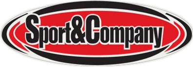 Logo-SportCompany